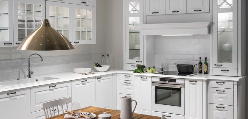 bora kchengerte preise trendy full size of haus renovierung mit modernem modernes kochfeld mit. Black Bedroom Furniture Sets. Home Design Ideas